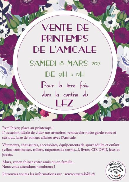 capture-affiche-vente-de-printemps